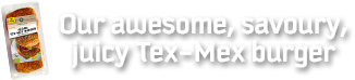 Veggyness-TexMexFront-Mobile-Text-EN.png